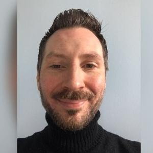 John McHugh, Happy Aspen Client